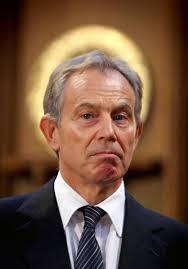 blair-cannonised
