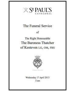Margaret-Thatcher-funeral