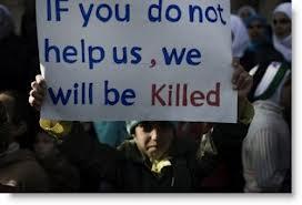 Syria-victims1