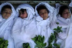 Syria-victims2