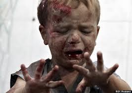 Syria-victims4