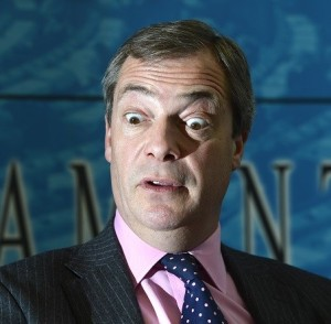 FARAGE-Nigel