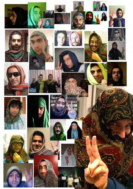 Iranian-men-dressed-as-women
