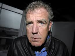 a-clapped-out-clarkson
