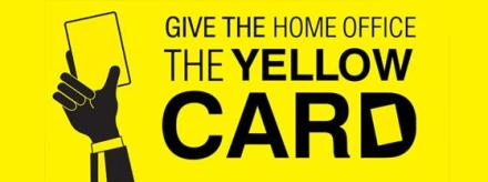 Home-Office-yellow-card