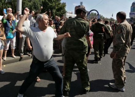 mob-rule-in-Donetsk
